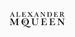 Used Alexander McQueen Handbags