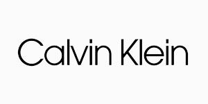 Used Calvin Klein Handbags
