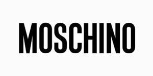 Used Moschino Handbags