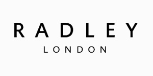 Used Radley Handbags