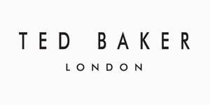 Used Ted Baker Handbags