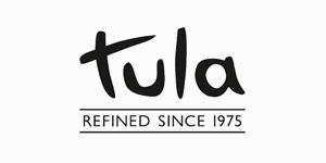 Used Tula Handbags