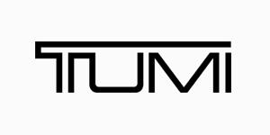 Used Tumi Handbags