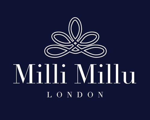 milli-millu