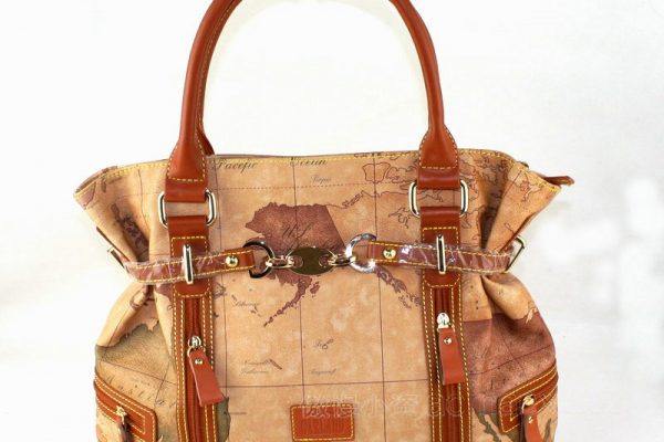 Where are designer bags cheapest in the world?
